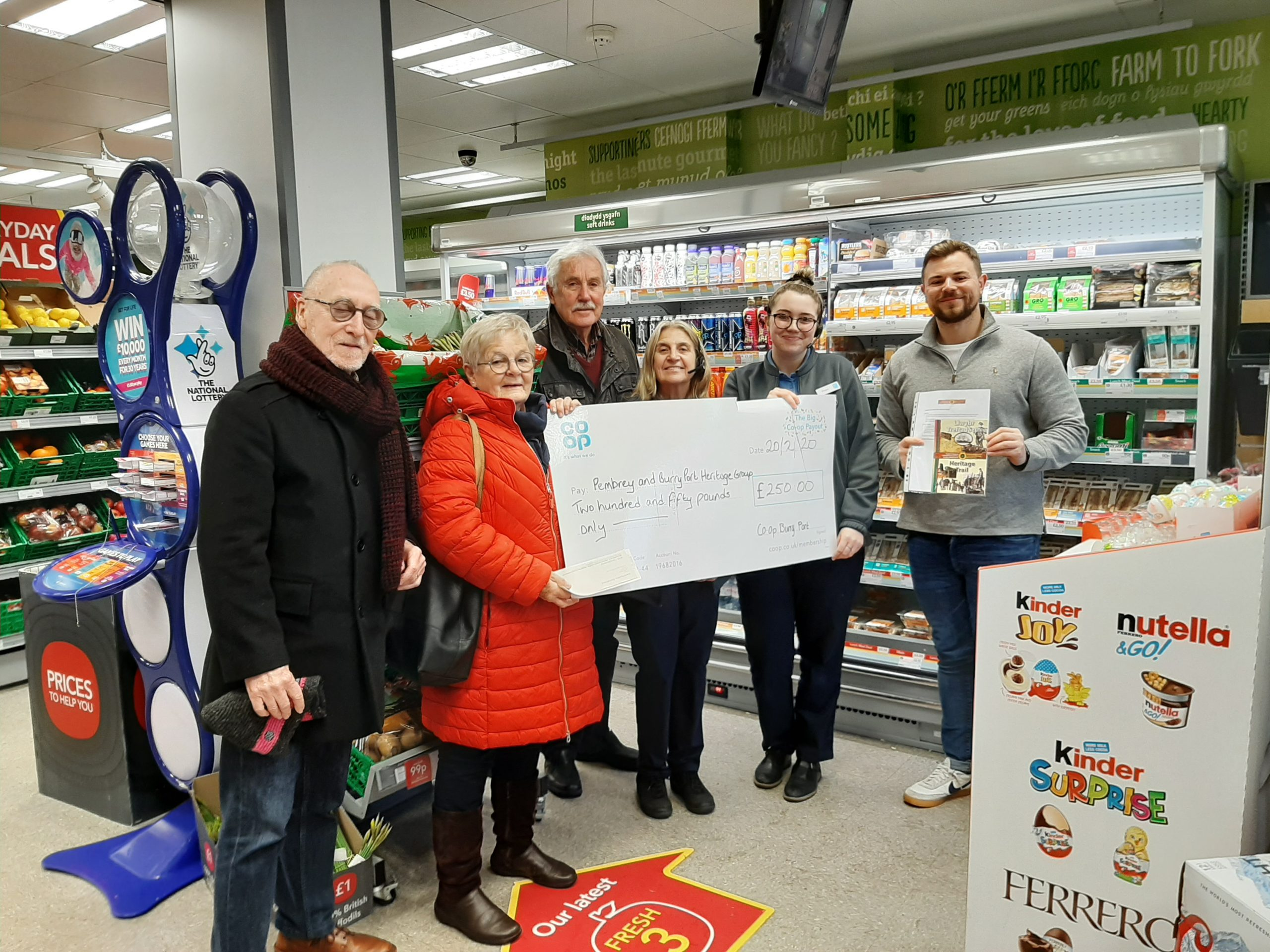 Co-op-Cheque-scaled