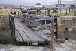 Jack Mariti Bridge